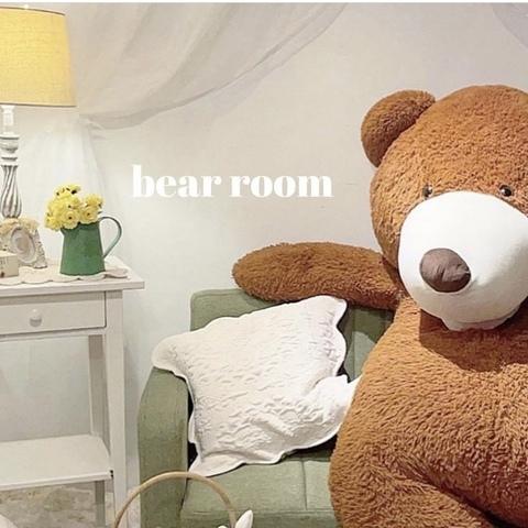 夢の部屋♡サムネイル