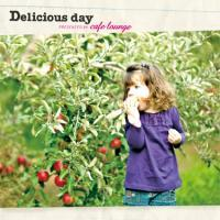 Delicious day presented by Cafe Lounge